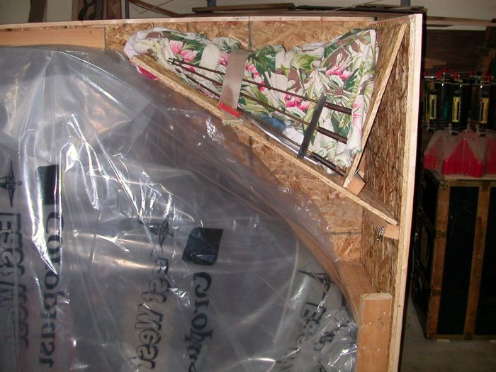 brambach packing2