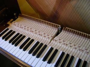 Seiler 114 keyboard1