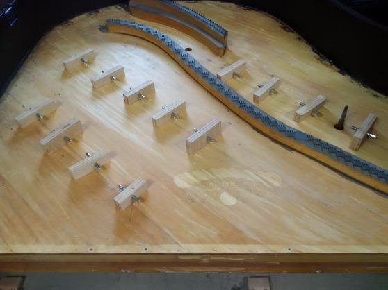 soundboardgluing