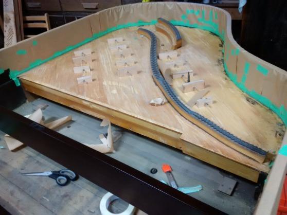 soundboardgluing2