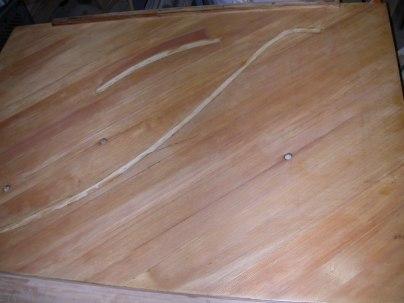 Moyer sboard6