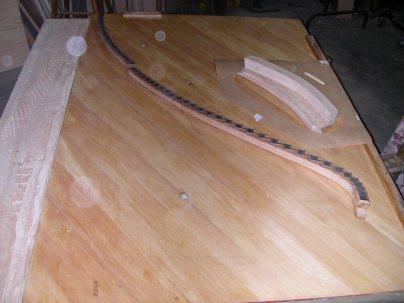 Moyer sboard7