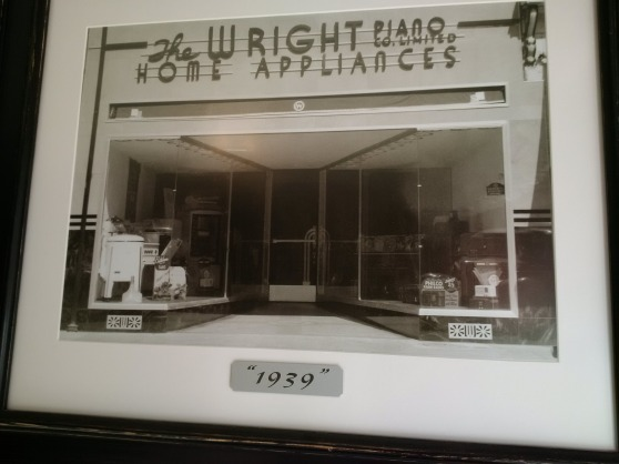 WrightStorefront1939